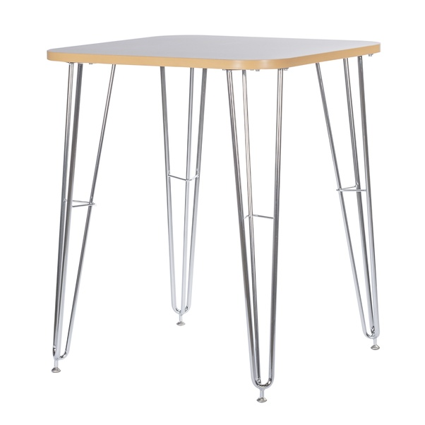Standard Dining Room Table Size: What Is The Standard Height Of A Dining Table?