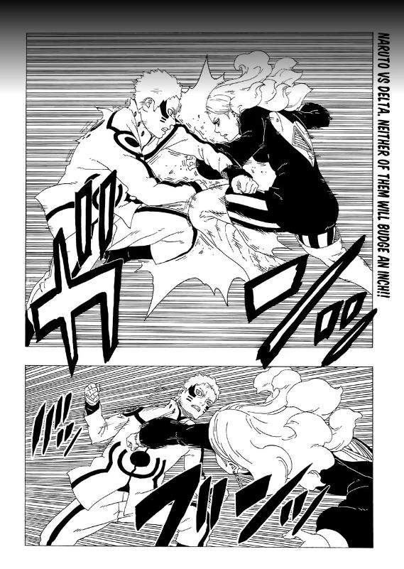 Sakura vs Delta - Página 2 Main-qimg-05ca02d25da68d899ac156ca0f9df0e2