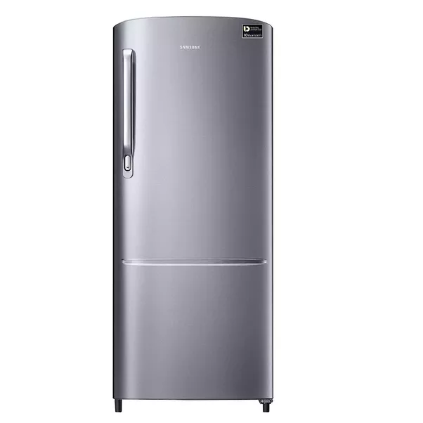 What Is The Best Budget Refrigerator In India Quora