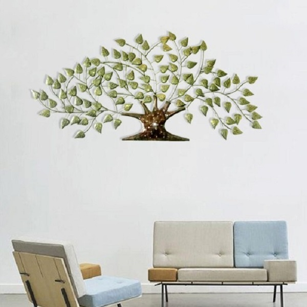 Where Can I Buy Home Decor Items Wholesale To Start A