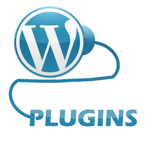 Image result for Image of Plugin Logos