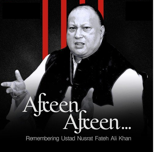 What Are Top 10 Nusrat Fateh Ali Khan S Songs Quora
