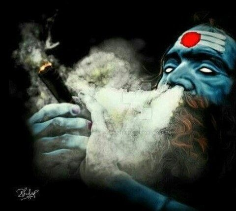 Should Weed Be Legalized In India Quora