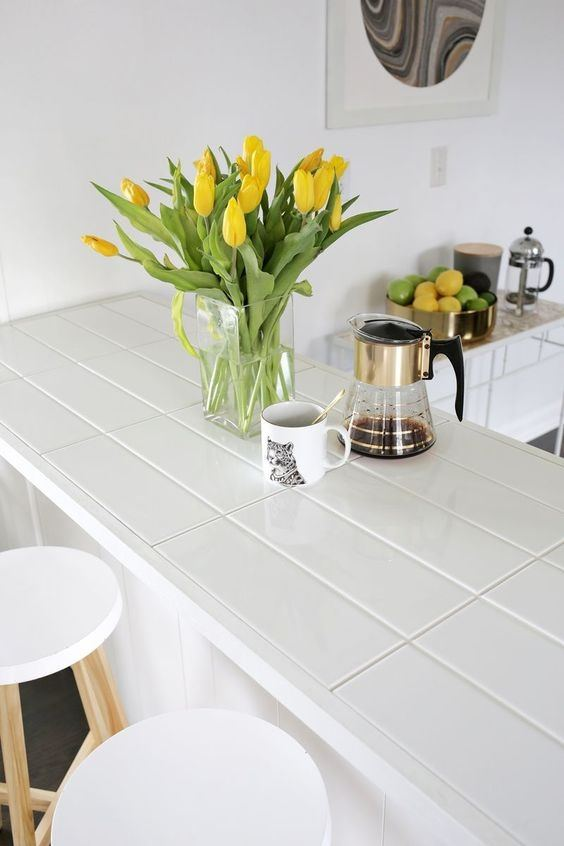 Are Granite Countertops Going Out Of Style Quora