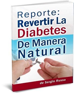 Cómo prevenir la diabetes sin medicamentos