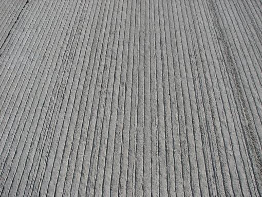 Why Concrete Freeway Paving Is More Popular Than Asphalt