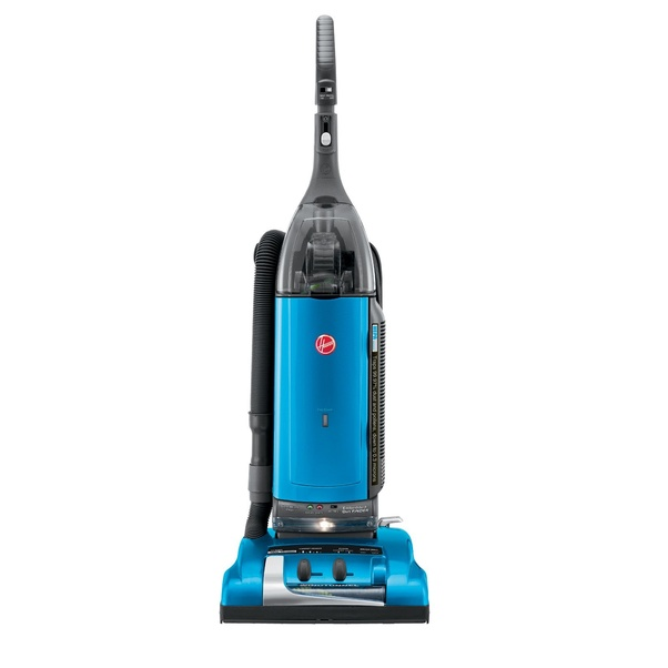 Best Of X What Are The Top 10 Rated Vacuum Cleaners Quora