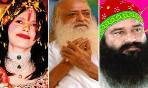 Astrology: What are the effects of Guru (Jupiter) Mahadasha
