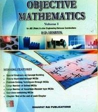 MATHEMATICS BY RD SHARMA EPUB