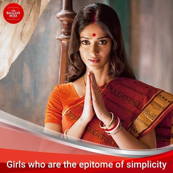 Dating mening på bengali