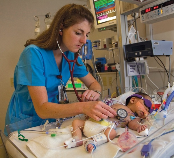Which fellowship in neonatology is good for settlement in