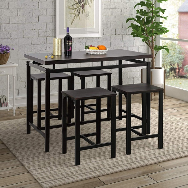 What Is The Best Place To Buy Cheap But Sturdy Furniture