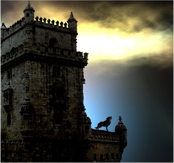 Haunted Places List In India: What Are Some Of The Most Haunted Places In India And The