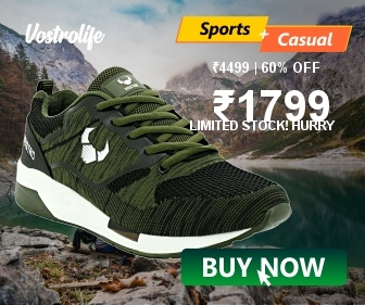 61f0f35c4e9 Nowadays, in the market, there are variety of attractive and unique color  Shoes are available and they certainly can offer you the stylish appearance  that ...