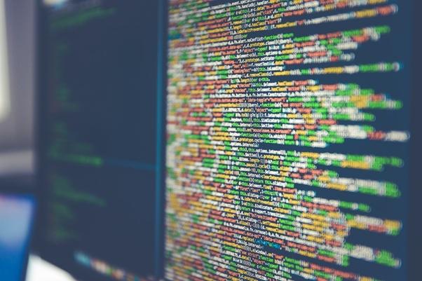 Is Python good for GUI development? - Quora