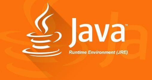 Java Runtime Environment 64-bit 8.0 build 201