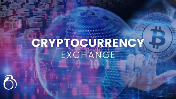 how to open your cryptocurrency exchange