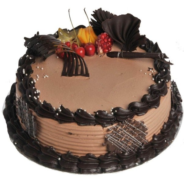 Is There An Online Network Like Flipkart For Cakes In India Can
