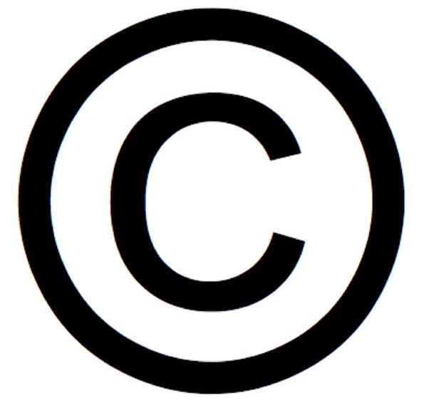 Can You Copyright A Creative Idea Quora