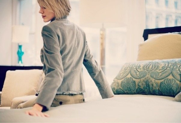 How To Pick The Right Mattress For Yourself Quora