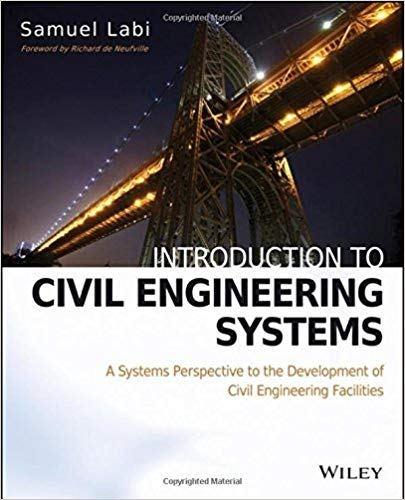Download elements free civil engineering of ebook