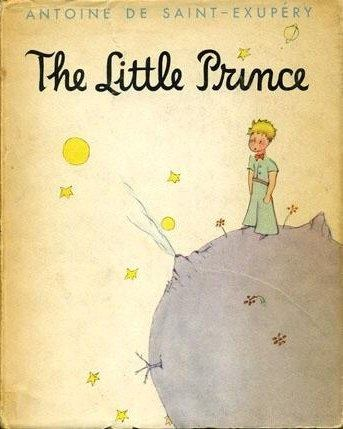 I want to read 52 books in 52 weeks which books changed your life moral allegory and spiritual autobiography the little prince is the most translated book in the french language with a timeless charm it tells the story fandeluxe Image collections