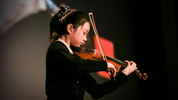 I Currently Play the Violin. Can I Transition to the Cello?