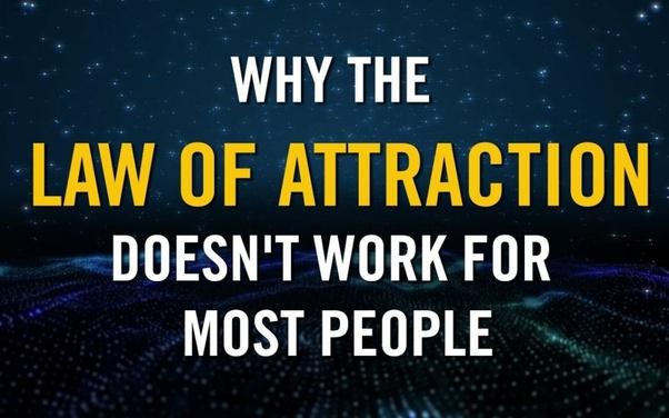 work and self esteem