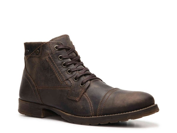 5dc4b8c998c69c What shoes should every man own  - Quora