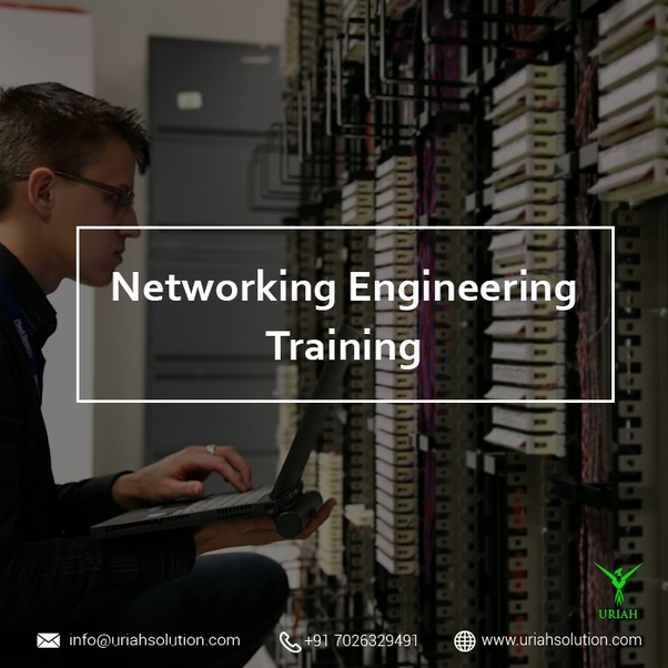 What are the best certification courses for networking? - Quora