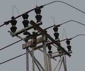 what type of isolators are used in electrical substations quora