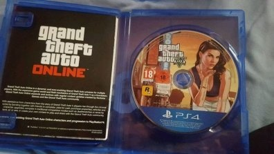 Do I need a PS Plus subscription to play GTA 5 online? - Quora