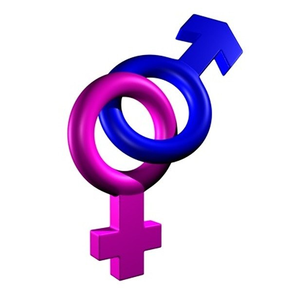What is a sex symbol 36