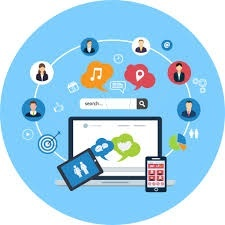 Which are some innovating and effective techniques for sales business tools though the traditional marketing is reliable source of marketing it is not the method a business should completely rely on fandeluxe Images