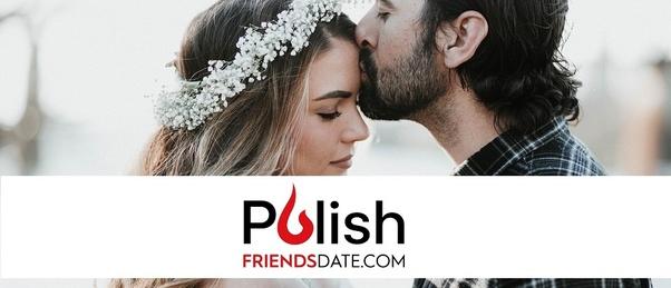 Now Meet Online Love Easy Through Polish Dating