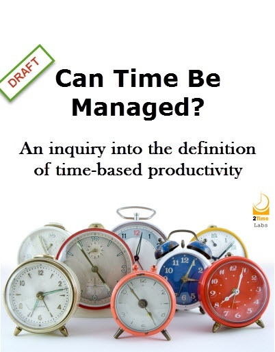 Is time management possible or impossible its a topic im hoping you can sign up to download the report here can time actually be managed stopboris Image collections