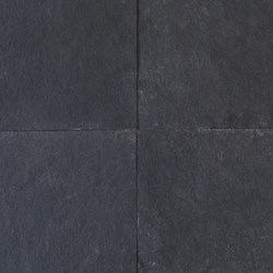 If U Have Nice Budget To Decorate Ur Office U Can Go With A Games Stone  Grey U0026 Black In Reception U0026 High Traffic Area U0026 Leminated Wooden Floor In  Md Cabin.