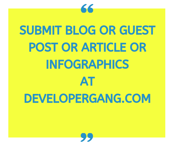 Where can I find high PR blog submission sites? - Quora