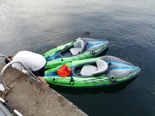 lago d'orta, viaggiare con lentezza, viaggiare in canoa, consigli di viaggio, piemonte, slow travel, cose da fare