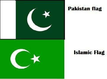 Image Result For Islam Flaga