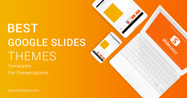 Where Can I Find Free Material Design Slides For Google Slides Quora - Free google slides themes