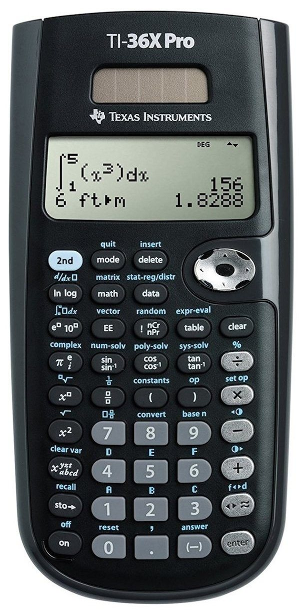 how to change casio calculator to normal mode