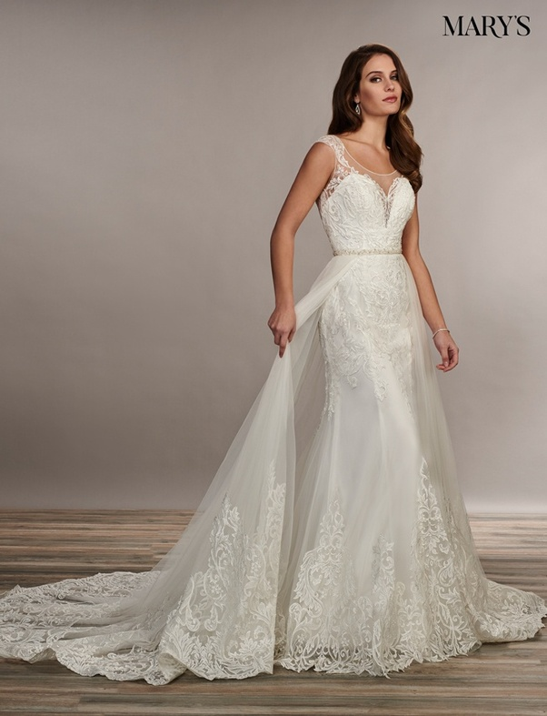 Western Wedding Dresses.What Are Some Of The Best Wedding Dresses For Indian Bride