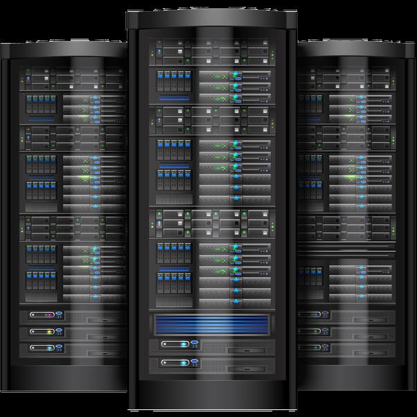 как создать source dedicated server