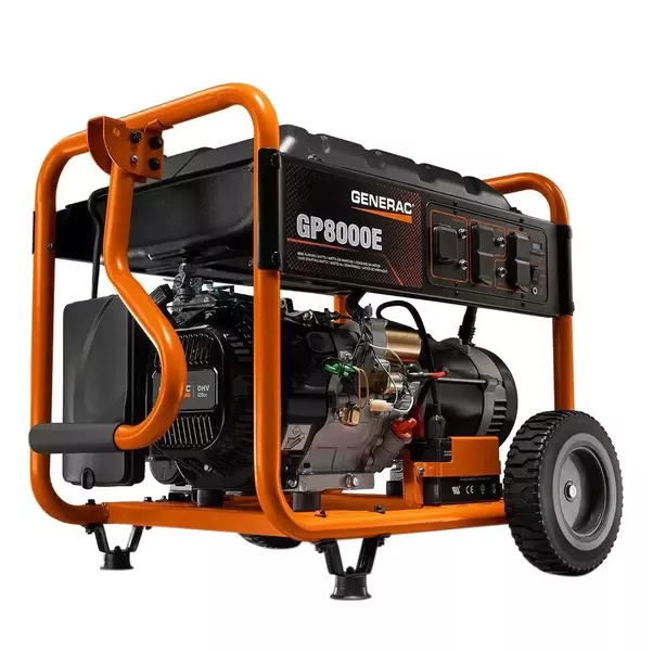 How to install a backup generator in a residential home - Quora How To Connect A Generator Your Electrical Panel on