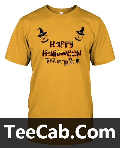 What are some Halloween fonts on Microsoft Word? - Quora