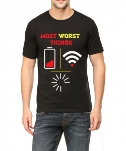 Where are the best places to buy cool printed t-shirts online? - Quora