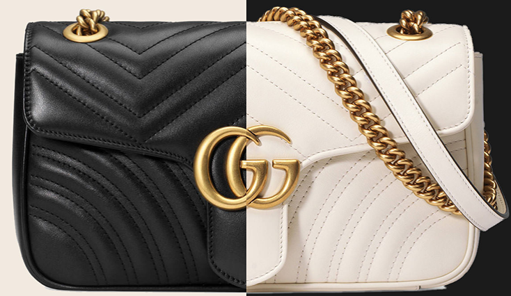 b1ea3d3901 Enormous legitimate Gucci products have the same label. However