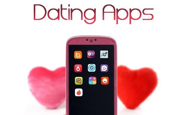 u en mij dating app met admin panel