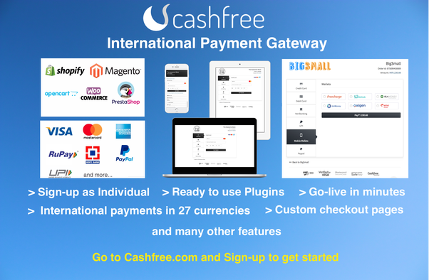 Which is the best payment gateway for SaaS companies in